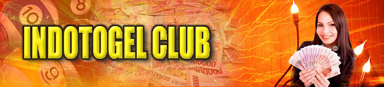Indo togel Club